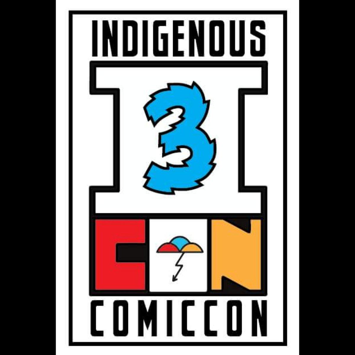Geek dating Comic Con bästa hookup webbplatser 2014