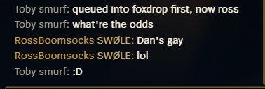 .@Foxdroplol