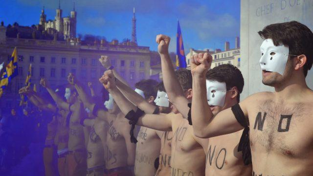 📖 'Le mythe de la virilité' : chronique...