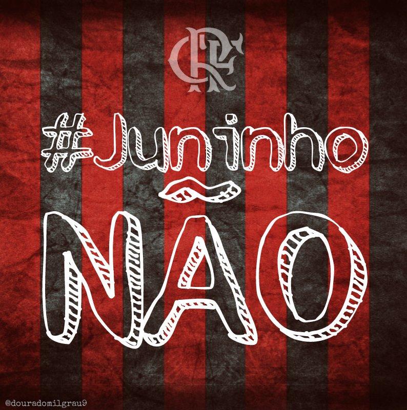 #JuninhoNao --> apoie dando RT 🔃 http...