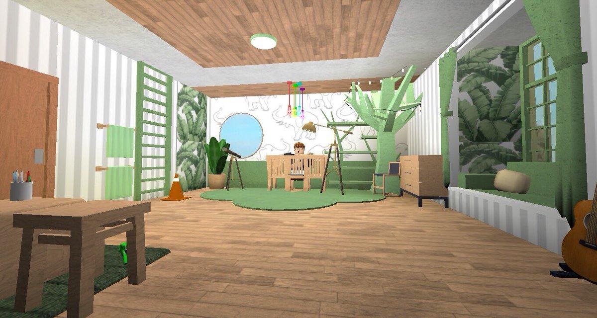 Cute House Ideas For Adopt Me