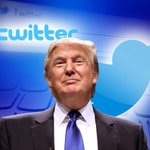 Trump's Most Despicable Tweet to Date https://t.co/YRwSTDtafy