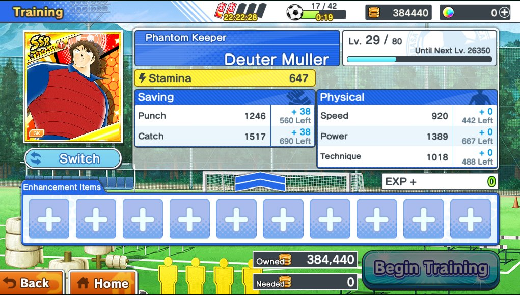 android-ios-captain-tsubasa-tatakae-dream-team