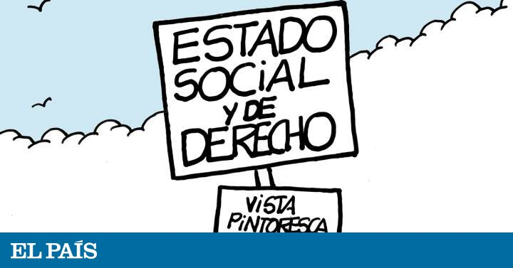 #Forges hoy. Forges https://t.co/neaP7IG...