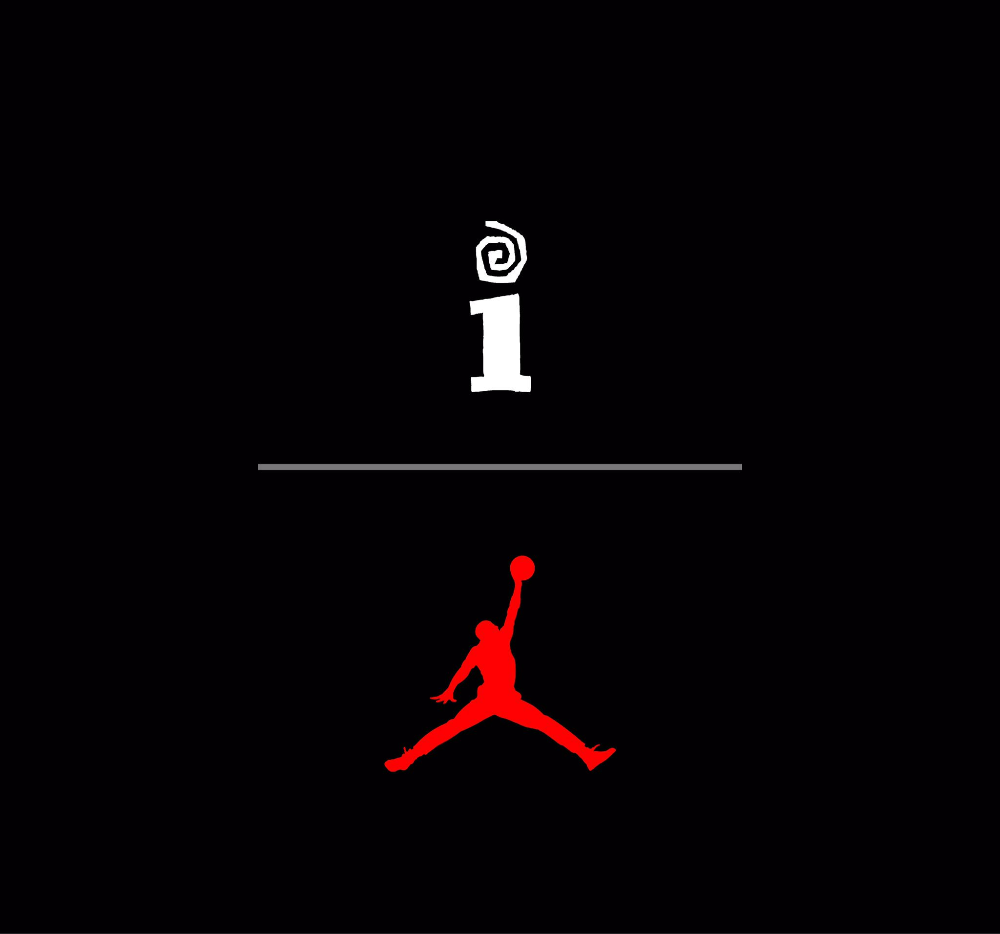 Hear the sounds of our collab with @Jumpman23 now on @AppleMusic https://t.co/4YLAEJ9sTT https://t.co/oRJxYrepEj
