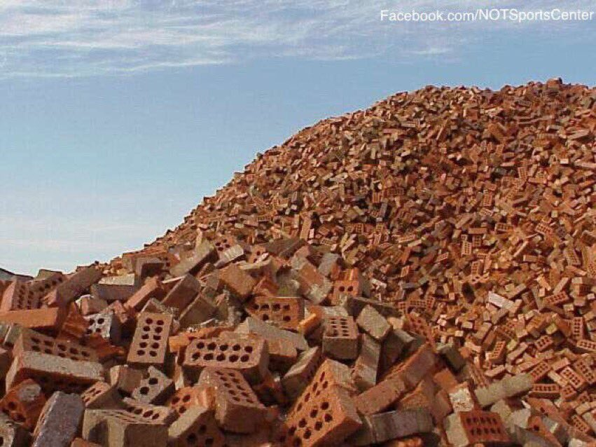 Paul George's shot chart from the #JBL3P...