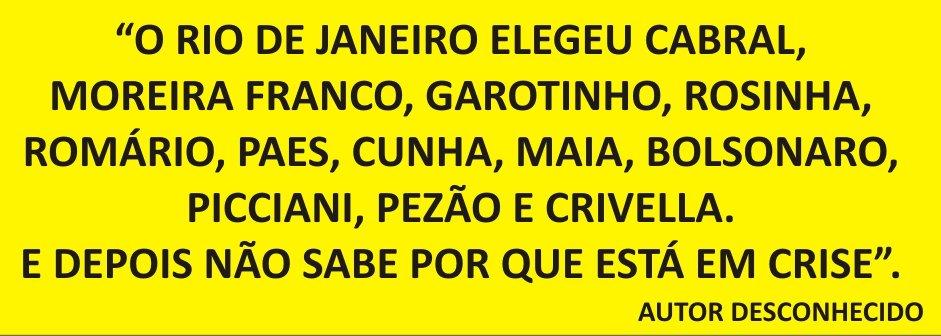 #PaisDoCarnaval https://t.co/792VFPlTSJ