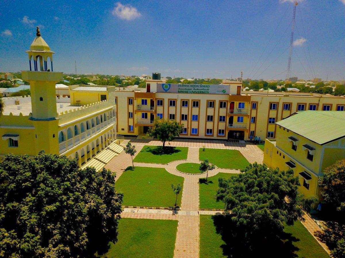 """Résultat de recherche d'images pour """"Somalia, new mogadishu city, 2017, 2018"""""""