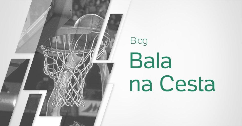 Blog Bala na Cesta:  Sábado do All-Star da NBA tem campeões inéditos no Desafio de Habilidades, Três Pontos e Enterradas https://t.co/skujUjOd4B