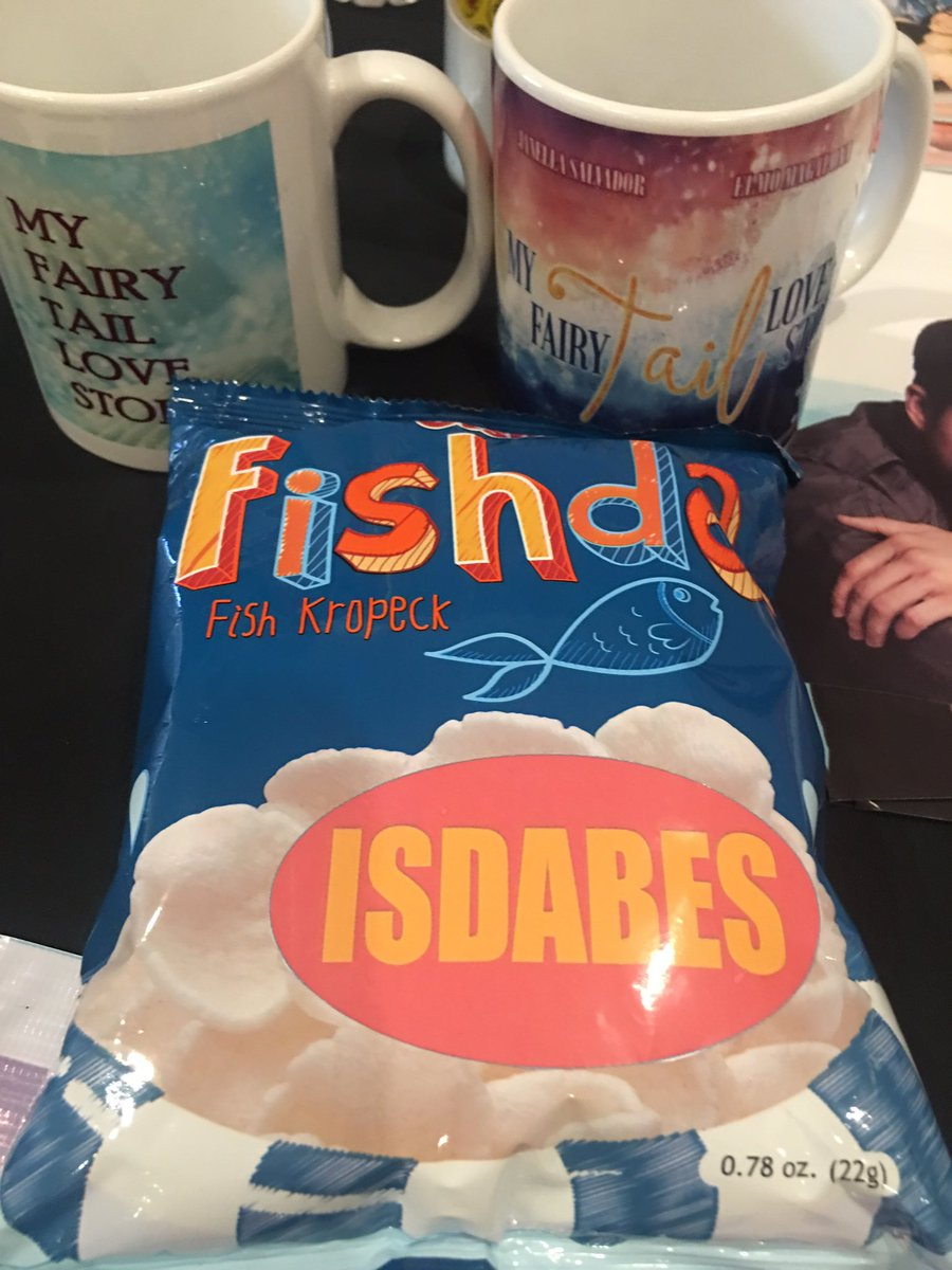 Our pa fishda isdabes sorry Chantel ha @...
