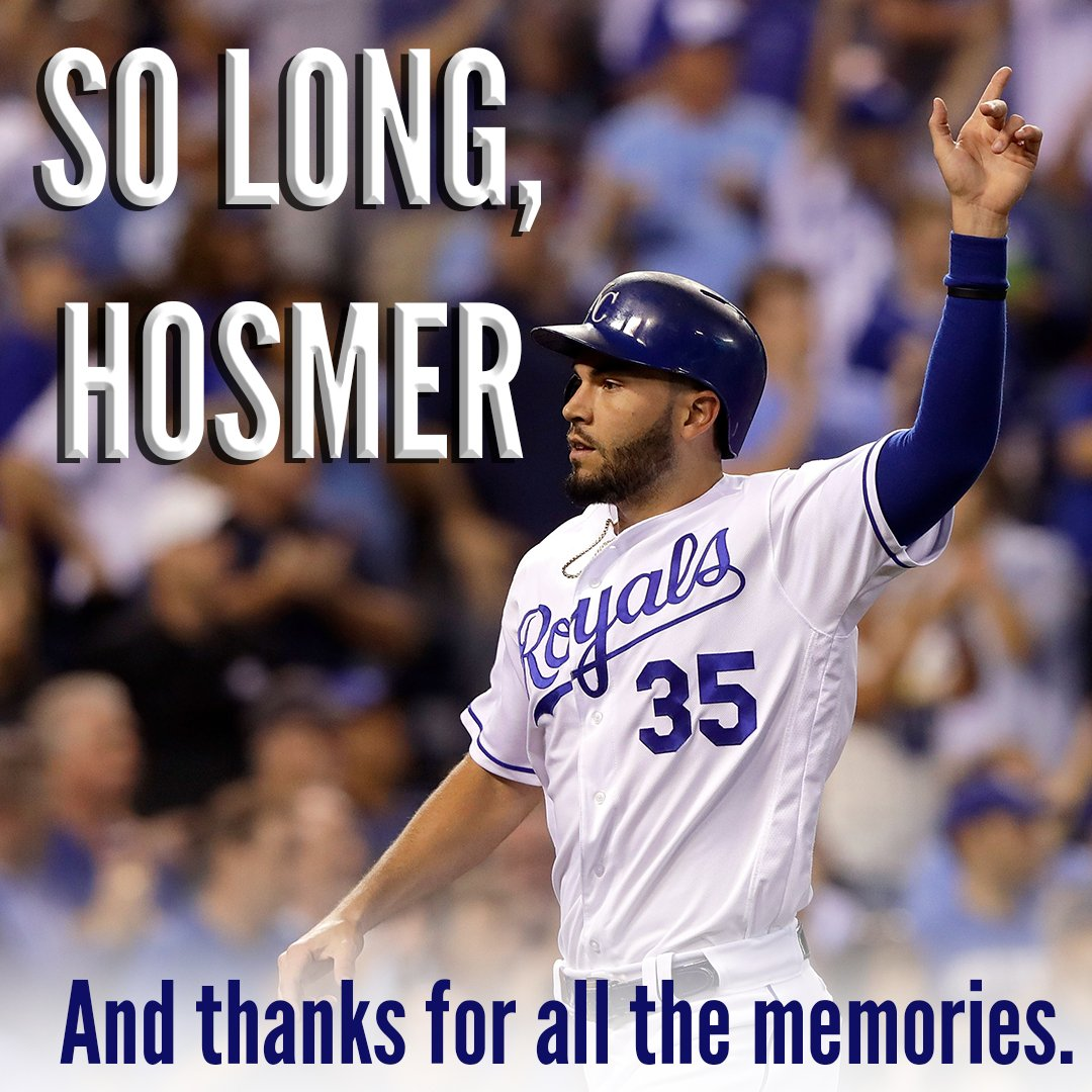 BREAKING: @TheRealHos35 signs 8-year dea...