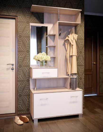 Современные модульные стенки в гостиную фото 2015 современные
