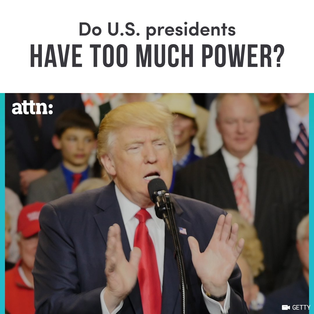 how does the u s president get The president of the united states appoints a wide range of federal officers, including justices of the united states supreme who does the president appoint a:.