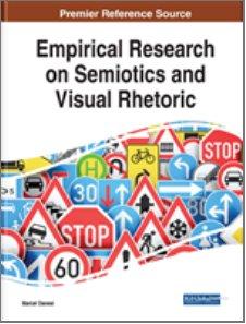 book численное решение пространственных задач механики слоистых анизотропных оболочек