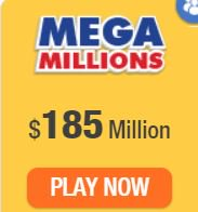 Play the USA #MegaMillions  Online @  ht...