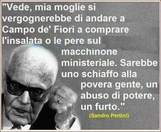 #BuongiornoMondo #Buonadomenica #Ilmondo...