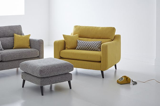 All The Style Plus All The Saving... Put Me Down For Two! Find It Here  Http://ow.ly/fK7k30ij4su #winter #sale #compact #sofa Pic.twitter.com/4j5BCq8Fsb