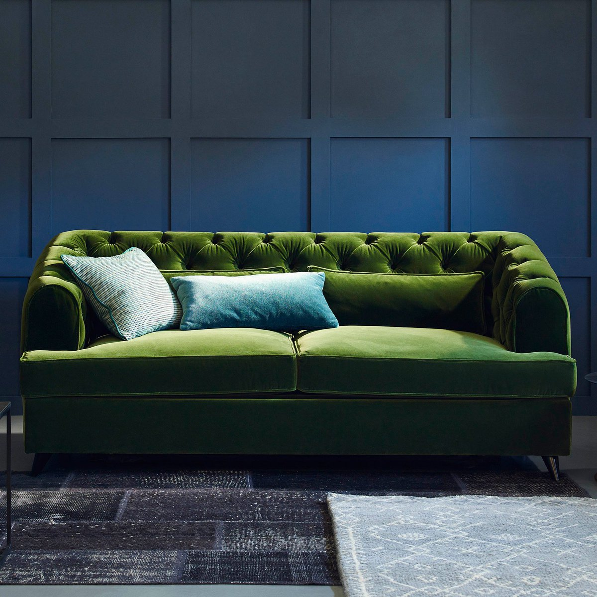 Love Your Home _loveyourhome Twitter ~ Another Name For Sofa Bed