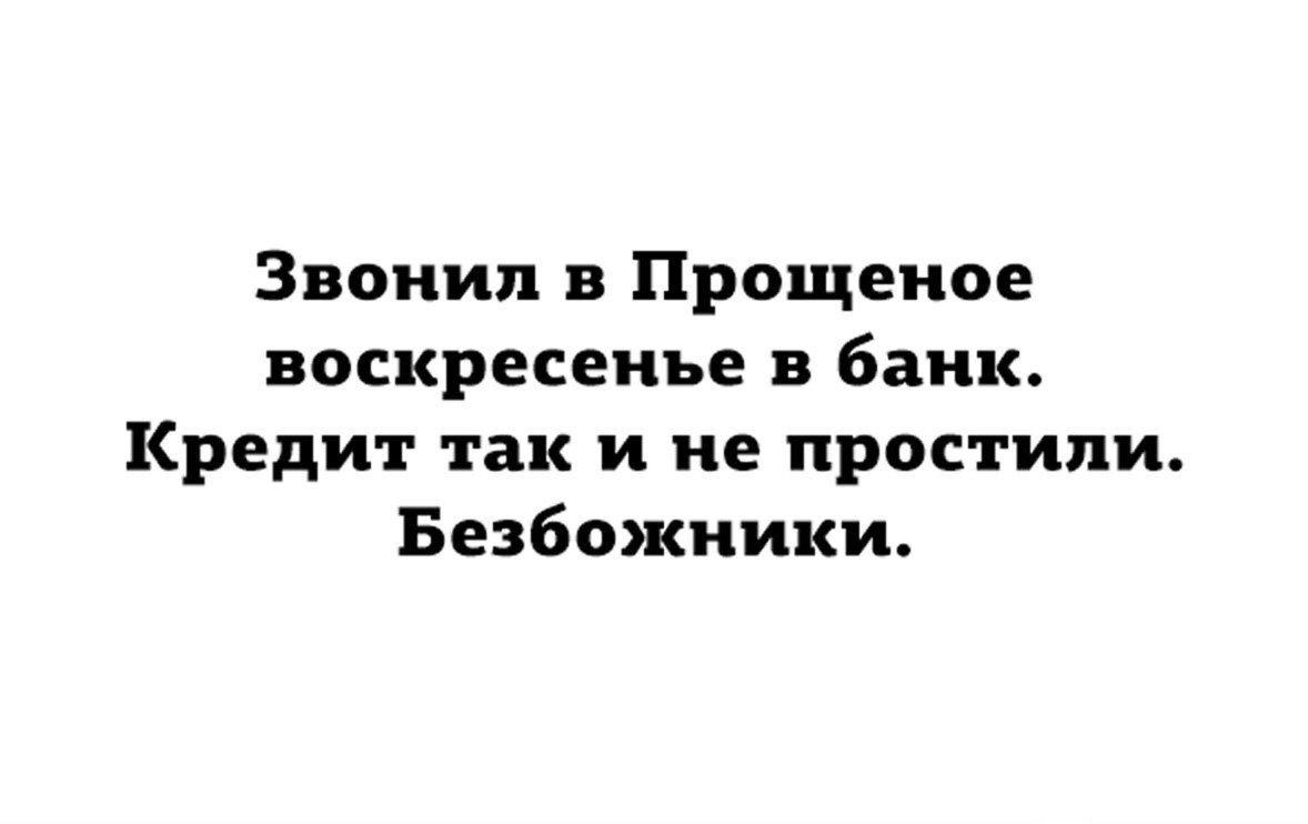 DWTpP_NVAAEYhMo.jpg