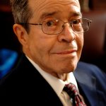 Jesse Ernest Wilkins Jr, a physicist, mathematician and engineer, earned a Ph.D. in mathematics from the University of Chicago in 1942 at age 19.  #BlackHistoryMonth #PowerInOurVoice #DST105