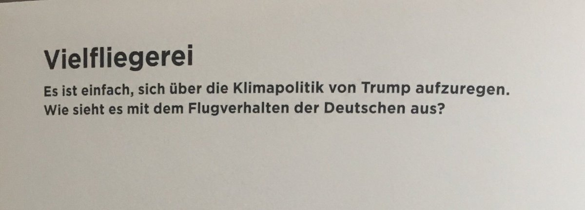 download Identitätspsychologie 1995