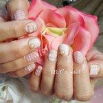 lilys_nail