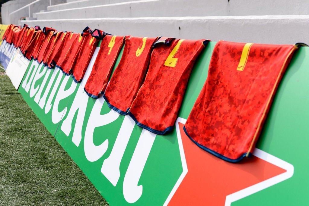 Rugby mejores ensayos España: IRB Women´s Sevens Challenge ...
