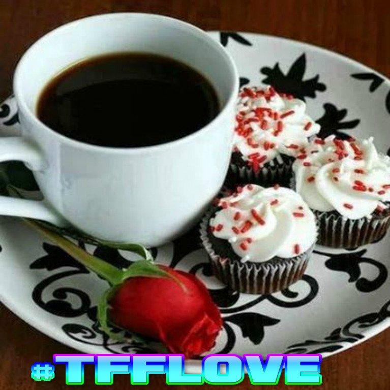 🇹.🇪.🇦.🇲 🇫❥#TFFLove 🇫╰დ╮ 🇱𝔈𝔫𝔳𝔦𝔞 𝔲𝔫 𝔐𝔇 𝔞:...