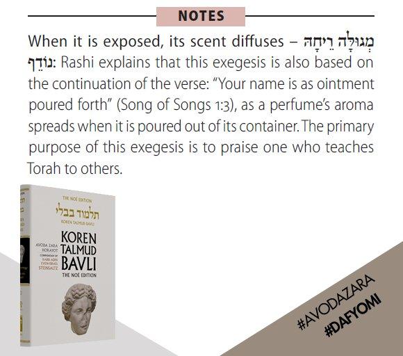 Daf Yomi Calendar.Talmudbavli Hashtag On Twitter