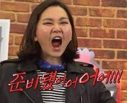 BTS �려연합 투표�공's photo on #BTSARMY
