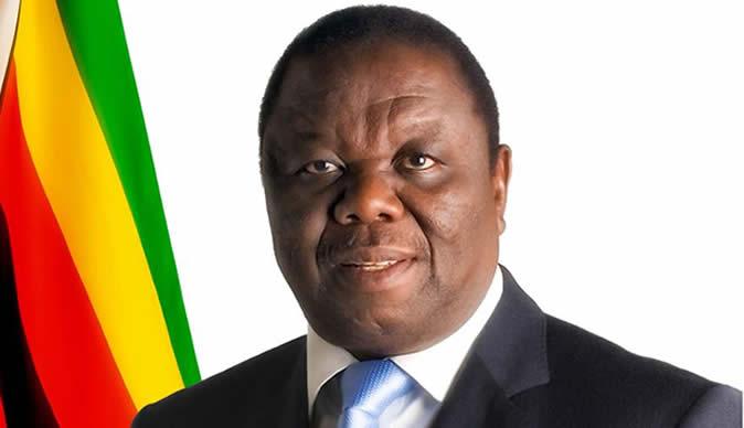 Zimbabwe twitter.