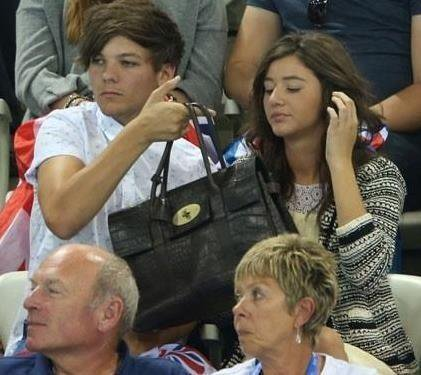 the only elounor pics i can stand https:...