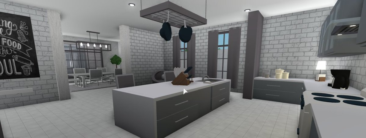 Coeptus rbx coeptus twitter for Modern house design bloxburg