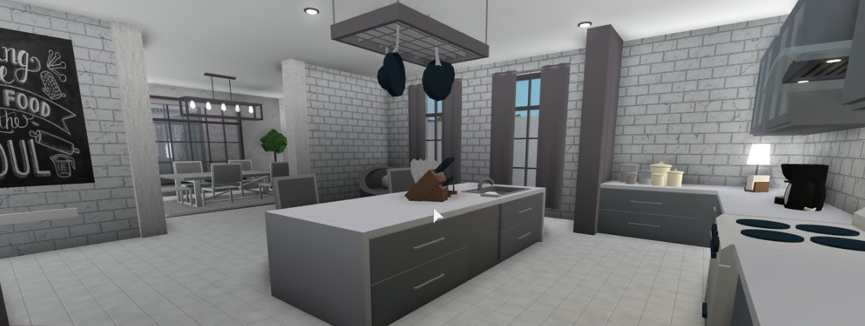 Cheqer 🏝 On Twitter Quot Rbx Coeptus Bloxburgbuilds This Is