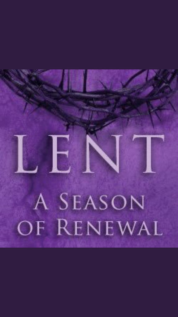 Pope Francis On Twitter I Wish You All A Fruitful Lenten Journey