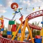 Disney Parks Blog Weekly Recap https://t.co/zOCUNhyBj4