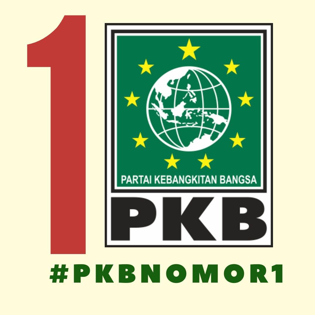 Hasil gambar untuk pkb no 1