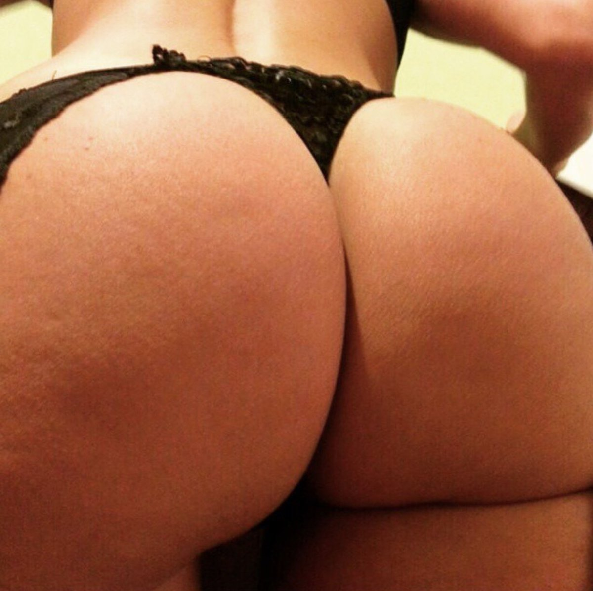 Kendra Lust  - Sunday is th assworship lustarmy twitter @KendraLust