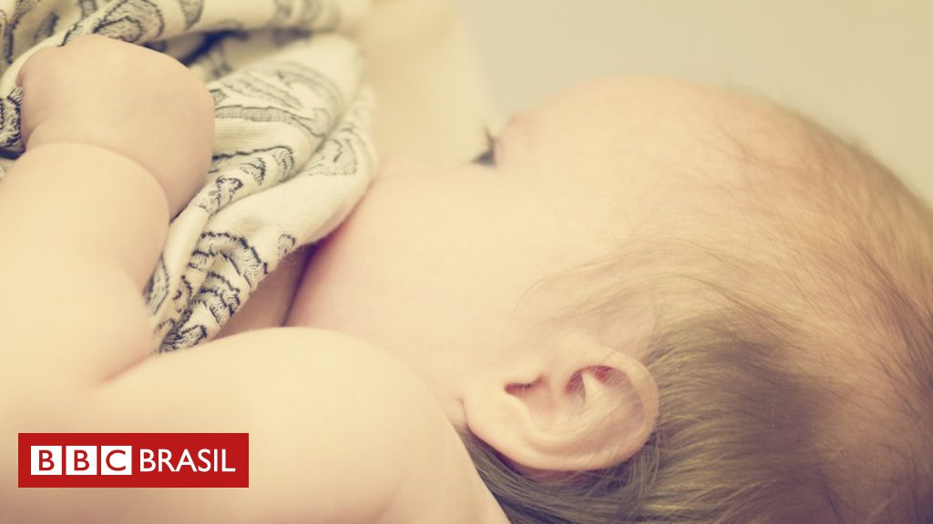 Mulher trans produz leite e amamenta bebê pela primeira vez já registrada https://t.co/7R2uuy9q4Z