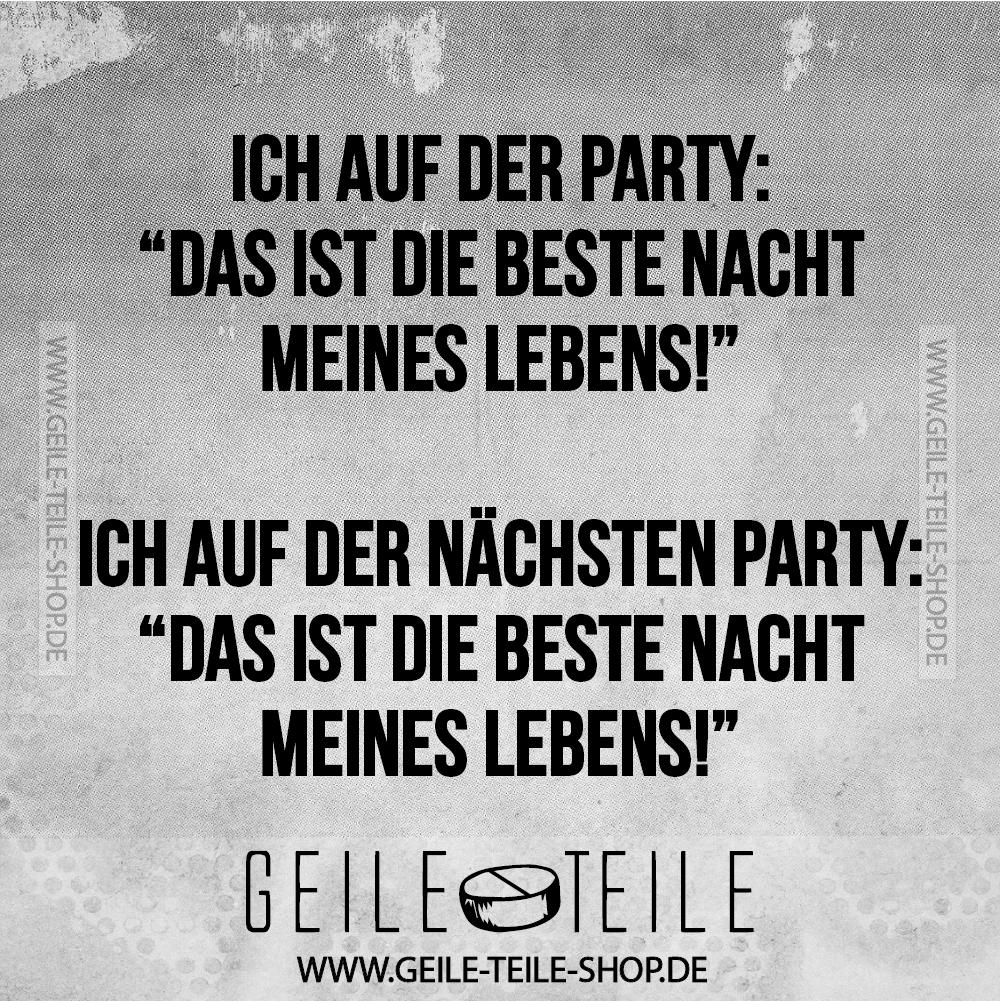 Geile Teile Na Tviteru Geileteile Party Techno Spruche Feiern