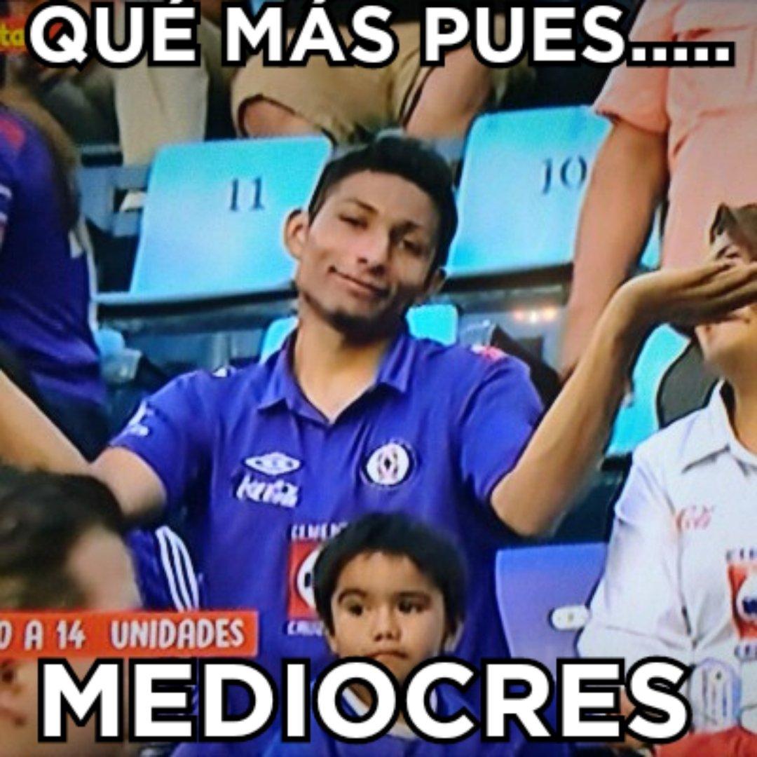 Cruz Azul twitter.