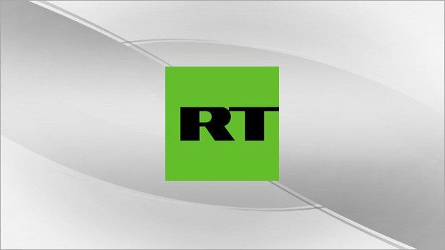El COI sospecha que un atleta ruso violó...