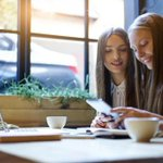 What Generation Z is Teaching Us About the Future of Digital Marketing https://t.co/lgcFk0OmCq #YegComms #GenerationZ