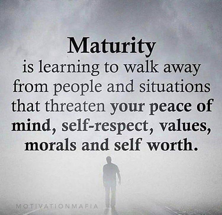 Truth https://t.co/4p4mPxd1nX