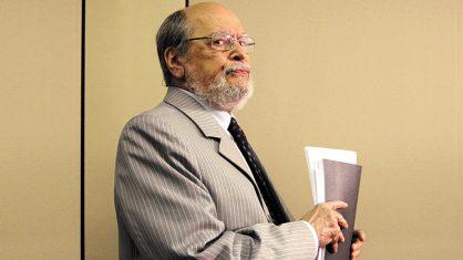 O ex-ministro Sepúlveda Pertence quer, agora, que o STF desrespeite uma norma que ele mesmo defendeu como ministro: a concessão de habeas corpus a Lula, que já teve o pedido negado em outros tribunais https://t.co/3TUwUeLK9Z