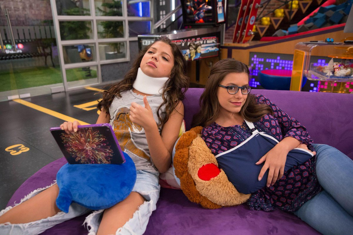 Gameshakers Latest News, Breaking Headlines And Top Stories, Photos  Video In Real -2950