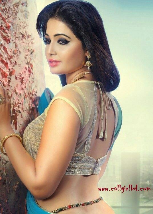 Bangladeshi call girl number and photo