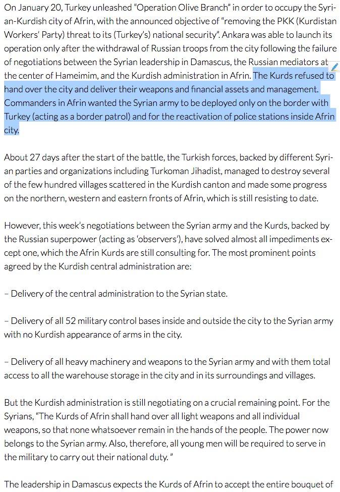 Syrian War: News #17 - Page 4 DWV_6DJX4AAZs_b