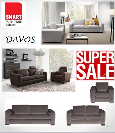#sale #mississauga #smartfurniture #furniture #sofa #sofabed #sectional  #designpic.twitter.com/LaZFJVaIMc