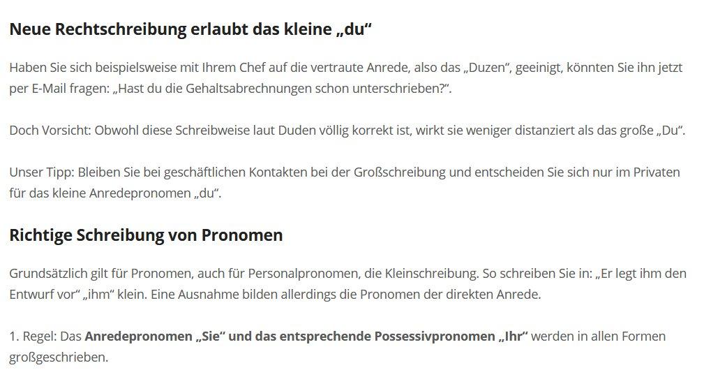 Lorenz Maroldt On Twitter Ich Sprach Von Der Deutschen